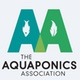 Member of the Aquaponics Association.